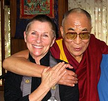 220px-joan_halifax_and_the_dalai_lama
